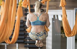 Eliit-Yoga-Galston (38)
