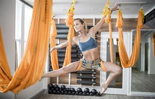 Eliit-Yoga-Galston (39)