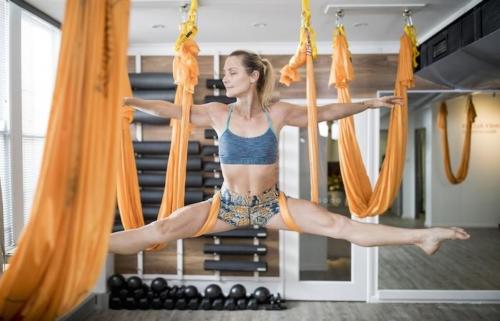 Eliit-Yoga-Galston (40)