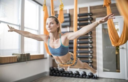 Eliit-Yoga-Galston (45)