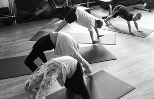Eliit-Yoga-Galston (47)
