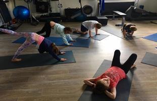 Eliit-Yoga-Galston (48)