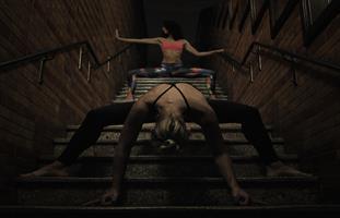 Eliit-Yoga-Galston (50)