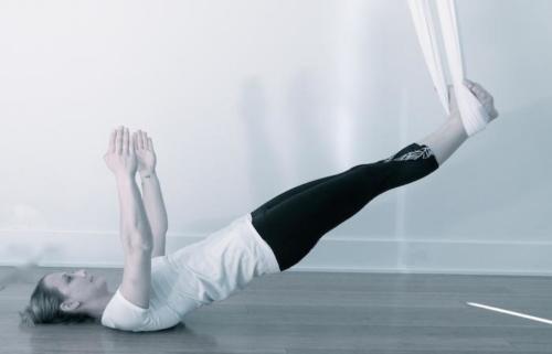 Eliit-Yoga-Galston (54)