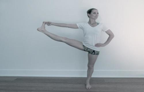 Eliit-Yoga-Galston (57)