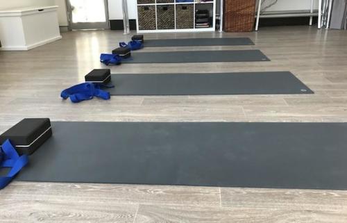 Yoga-Eliit-Galston (4)