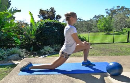 Yoga-Eliit-Galston (7)